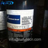 Copeland Hermetic Refrigerant Scroll Compressor (ZR72KCE-TFD-522) for Cold Room