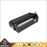 CE, ISO, RoHS Chinese Compatible Toner Cartridge for Panasonic KX-FA95E Hot Sale/ Fast Delivery