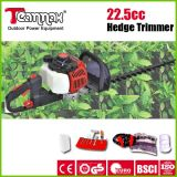 Hedge Trimmer Economically Applicable with CE, GS, Euro II Certification