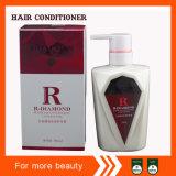 R-Diamond Repair Aqua Nourishing Conditioner