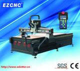 Ezletter Engraving CNC Router (MW-103)