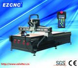 Helical Rack and Pinion Wood Engraving CNC Router (MW-103)