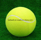 "9.5"" Oversize Giant Tennis Ball for Children Adults Pet Fun"