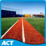 Cheap Price Artificial Grass, Synthetic Grass, Tennis Grass (SF13)