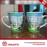 Wholesale Cheap Ceramic Mug for Promotional Gift