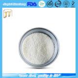 USP FCC Grade Magnesium Gluconate CAS No. 59625-89-7