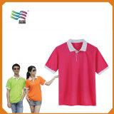 Campaign Customized Design Cotton T-Shirt (HYT-s 001)
