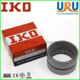 IKO Needle Bearing (GTRI10013550 GTRI10515350 GTRI12517860 GTRI13518860 GTRI7510845 GTRI8511850 GTRI8512045 GTRI9012550)