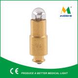 Riester 10607 Riester 3.5V Otoscope Lamp Halogen Bulb