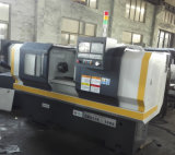 Ck6136/1000 CNC Turning Lathe
