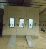 Best Price Painting Room Hot Auto Equipment Sale