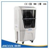 Wholesale Energy Saving Home Outdoor Portable Evaporative Air Conditioner
