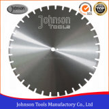 600mm Laser Wall Saw Blade