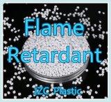 Flame Retardant Masterbatch PP UL94 V0 Jzc Plastic