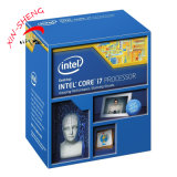 Intel Core I5 4590 CPU LGA 1150 Quad-Core Processor