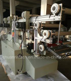 Fast Speed, Computerization Control, Electric Shield Material, Die Cutting Machine