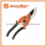 Flowers Cutter PTFE Coated Pruners Drop Forged Bypass Pruning Shears