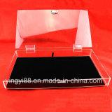 High Quality Acrylic Locking Display Shenzhen Factory