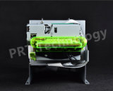 Kiosk Printer Module Mpt725 150mm/S Printing Speed Thermal Printer