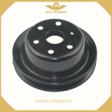 High Quality Belt Pulley with Ce Certificate -Car Parts -Pulley
