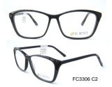 Promotion Price High Quality Acetate Optical Frame