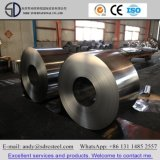 Cold Rolled Steel Coil SPCC DC01