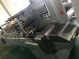 Full Automatic Feeding Chocolate and Food Pillow Packing Machine