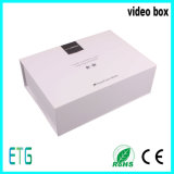 7 Inch IPS Screen Video Box for Best Sale