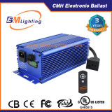 400W CMH/ Mh/ HPS Digital Ballast with LED Display for Hydroponic Grow Light Systems