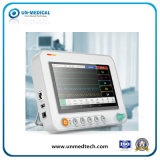 New Mould Portable 7 Inch Patient Monitor