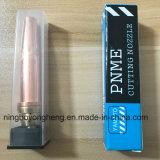 Pnme Type LPG/Acetylene Gas Cytting Nozzle