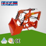 Agricultural Machinery Tractor Front End Loader Price