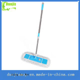 Mop Refill Microfiber and Cotton Flat Mop