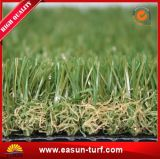 Hot Sale China Wholesale Artificial Turf Grass Price