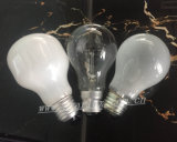 Incandescent Light Bulb GLS Lamp