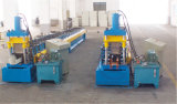 Factory Price Door Frame Roll Forming Machine