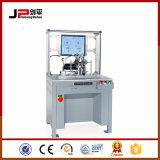 Jp Jianping High Qualty Low Price Car Turbocharger Balancing Machine