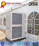 30HP Tent Cooling Unit for Exhibition From Drez Exhibition