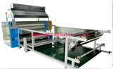 Fd2190 Digital Heat Transfer Printing Machine