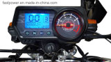 Motorcycle Spare Parts Digital Speedometer for Cg200