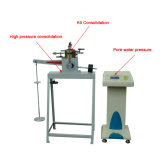 Stjcy-1 Ko Consolidation Test Apparatus
