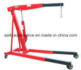 Engine Crane AA-0601c