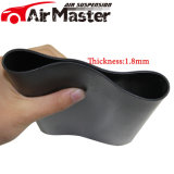 Front Air Rubber Bladder for Audi A6 C6 (4F0616039AA 4F0616040AA)