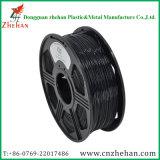 PLA 1.75mm Carbon Fiber 3D Printing Filament for 3D Printer