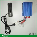 Msr100 90mm Magnetic GPS Tracking Device for Access Control/Car GPS /Taxi Driver License for Thailand Market