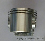 Piston Assembly for Generator/ Piston Assembly/ Piston Components