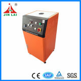 High Frequency Industrial Induction Smelting Furnace (JL-MFG)