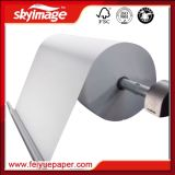 """54"""" 60g Roller Sublimation Transfer Paper with 98% Transfer Rate"""