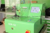Higher Quality China Manufacturer Diesel Engines Fuel Injector Test Bench
