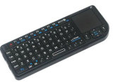 OEM Protable Ouch Pad Flexible Keyboard
